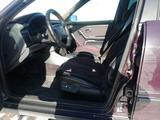 Audi 80 1995 года за 1 900 000 тг. в Нур-Султан (Астана) – фото 4