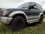 Mitsubishi Pajero 1992 года за 1 900 000 тг. в Алматы – фото 5
