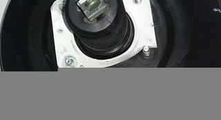 Changan cs35 усилитель вакуумный за 30 000 тг. в Актобе