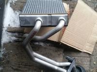 Радиатор печки на Ниссан Мурано z50 за 20 000 тг. в Караганда