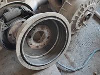 Тормозные барабаны на ВАЗ за 5 000 тг. в Караганда