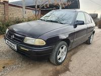 Opel Astra 1994 года за 1 300 000 тг. в Шымкент