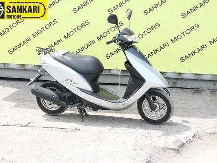 Honda  DIO AF62 2012 года за 344 000 тг. в Шымкент