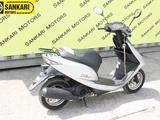 Honda  DIO AF62 2012 года за 344 000 тг. в Шымкент – фото 2
