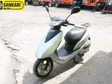 Honda  DIO AF62 2012 года за 344 000 тг. в Шымкент – фото 3