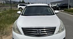 Nissan Teana 2013 года за 5 900 000 тг. в Нур-Султан (Астана)