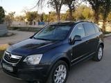 Opel Antara 2009 года за 4 800 000 тг. в Актау