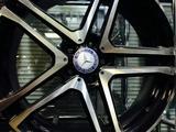 Диски Mercedes GL ML GLE GLS R20 за 75 000 тг. в Алматы