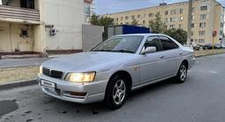Nissan Cefiro 1997 года за 1 800 000 тг. в Нур-Султан (Астана)