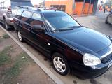ВАЗ (Lada) 2171 (универсал) 2009 года за 1 500 000 тг. в Уральск