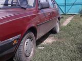 Volvo 300 Series 1986 года за 700 000 тг. в Костанай – фото 4