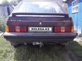 Volvo 300 Series 1986 года за 700 000 тг. в Костанай – фото 5
