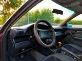 Audi 100 1991 года за 1 550 000 тг. в Петропавловск – фото 5
