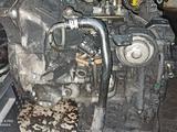 АКПП автомат коробка передач 323 за 100 000 тг. в Алматы – фото 3