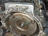 АКПП автомат коробка передач 323 за 100 000 тг. в Алматы – фото 4