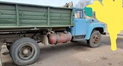 ЗиЛ  ММЗ-554 1993 года за 2 300 000 тг. в Уральск
