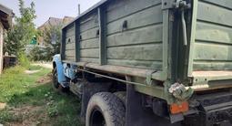 ЗиЛ  ММЗ-554 1993 года за 2 300 000 тг. в Уральск – фото 2