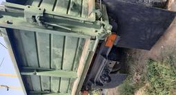 ЗиЛ  ММЗ-554 1993 года за 2 300 000 тг. в Уральск – фото 3