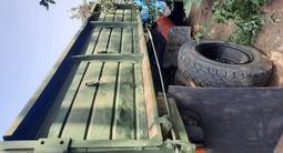ЗиЛ  ММЗ-554 1993 года за 2 300 000 тг. в Уральск – фото 5