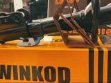 Амортизаторы WINKOD за 13 000 тг. в Алматы