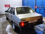 ВАЗ (Lada) 21099 (седан) 1998 года за 480 000 тг. в Тараз – фото 3