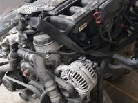 Двигатель M54B25 за 800 000 тг. в Алматы