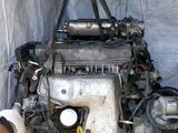 Двигатель за 4 000 тг. в Алматы