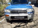 Toyota Hilux Surf 1997 года за 4 000 000 тг. в Петропавловск – фото 2