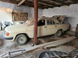 ГАЗ 31029 (Волга) 1992 года за 350 000 тг. в Атакент – фото 3
