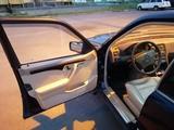 Mercedes-Benz C 220 1994 года за 1 800 000 тг. в Караганда – фото 4