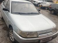 ВАЗ (Lada) 2110 (седан) 2001 года за 850 000 тг. в Караганда