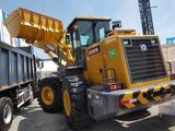 XCMG  LW 500 FN 2020 года за 19 251 000 тг. в Павлодар – фото 5