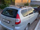ВАЗ (Lada) Priora 2171 (универсал) 2013 года за 2 800 000 тг. в Караганда – фото 2