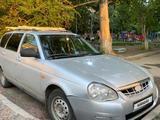 ВАЗ (Lada) Priora 2171 (универсал) 2013 года за 2 800 000 тг. в Караганда – фото 4