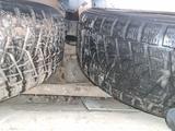 Диски, шины за 100 000 тг. в Кызылорда – фото 5