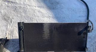 Радиатор кондиционера форестер 2007-13 за 20 000 тг. в Алматы