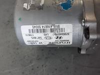 ЭУР (электроусилитель руля) за 250 000 тг. в Затобольск
