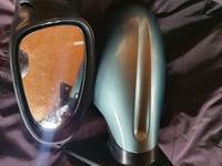 Зеркала, лапухи за 50 000 тг. в Алматы