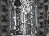 Токарные услуги. Двигателей в Семей – фото 2