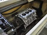 Токарные услуги. Двигателей в Семей – фото 4