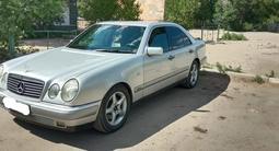 Mercedes-Benz E 280 1996 года за 2 500 000 тг. в Жезказган
