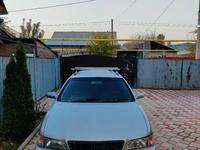 Nissan Cefiro 1997 года за 1 700 000 тг. в Алматы