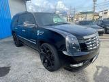 Cadillac Escalade 2009 года за 7 400 000 тг. в Шымкент