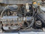 Opel Astra 1993 года за 550 000 тг. в Уральск – фото 4