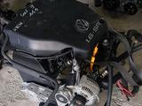 Контрактный двигатель на Гольф4, об 1.6 за 200 000 тг. в Нур-Султан (Астана)