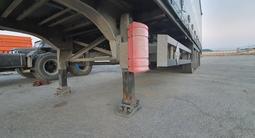 Schmitz 2012 года за 6 000 000 тг. в Шымкент – фото 5