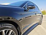 Hyundai Sonata 2020 года за 12 500 000 тг. в Шымкент – фото 4