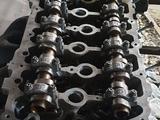 Двигатель на запчасти 3.6 за 777 880 тг. в Костанай – фото 4