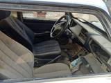 ВАЗ (Lada) 2104 2001 года за 500 000 тг. в Шымкент