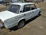 ВАЗ (Lada) 2106 2000 года за 300 000 тг. в Кокшетау – фото 2